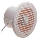 Вентилятор BALLU Circus GC-100