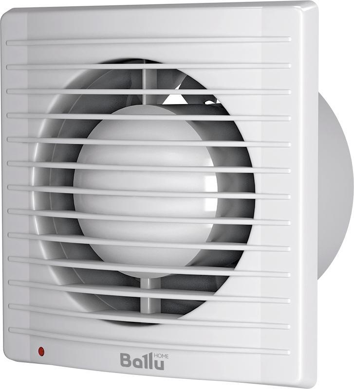 Вентилятор Ballu Green energy ge-150
