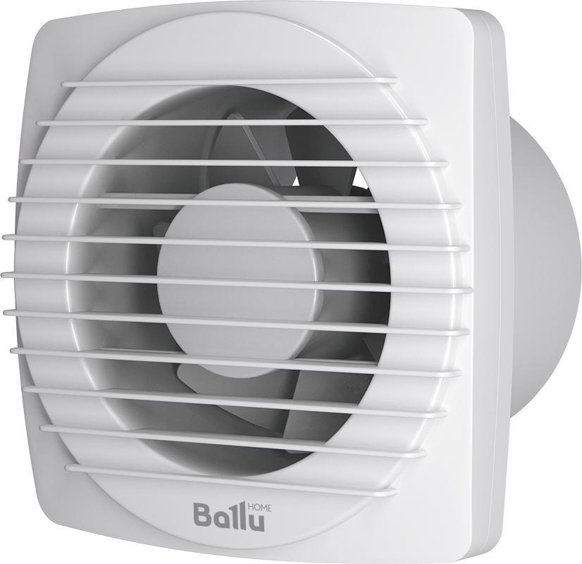 Вентилятор Ballu Fort alfa fa-100 цена и фото