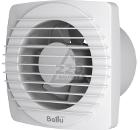 Вентилятор BALLU Fort Alfa FA-150