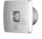Вентилятор ELECTROLUX Premium EAF-100T
