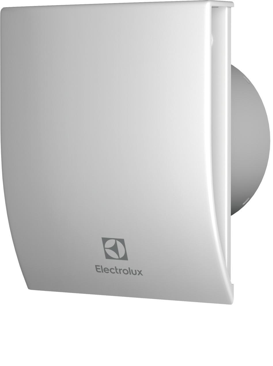 Вентилятор Electrolux Magic eafm-120