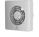 Вентилятор ELECTROLUX Slim EAFS-100
