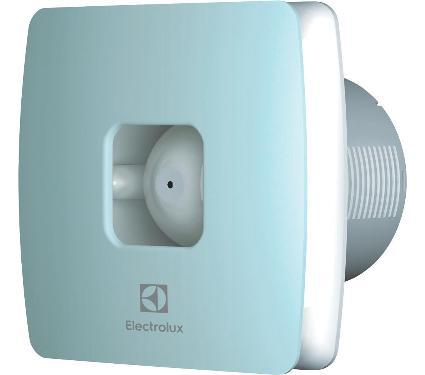 Панель ELECTROLUX E-RP-100 Blue