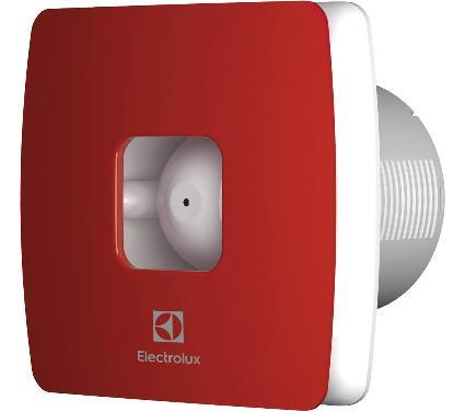 Панель ELECTROLUX E-RP-100 Red