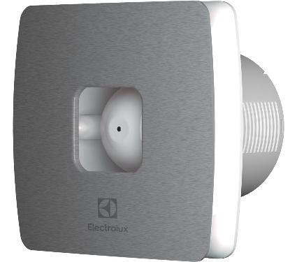 Панель ELECTROLUX E-RP-100 Steel