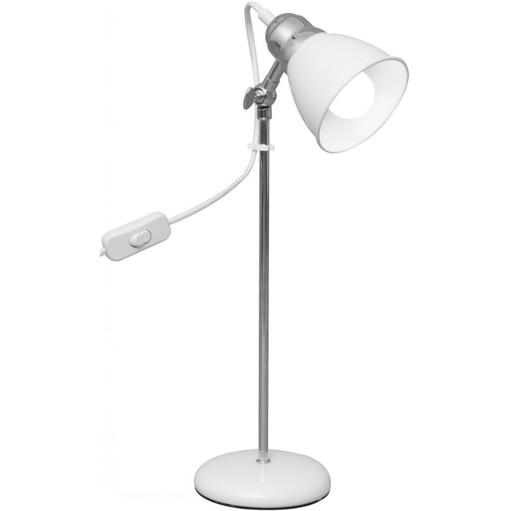 Лампа настольная Arte lamp A3235lt-1cc amaks