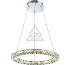 Люстра ARTE LAMP A6715SP-1CC Preziosi