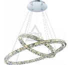 Люстра ARTE LAMP A6717SP-2CC Preziosi