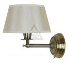 Бра ARTE LAMP A2273AP-1AB York