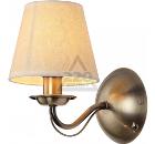 Бра ARTE LAMP A9368AP-1AB Felicia