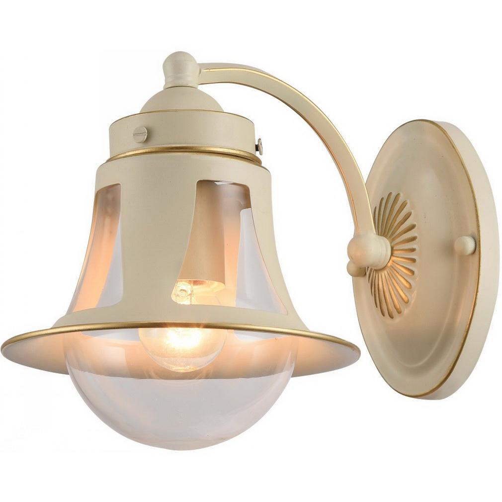 Бра Arte lamp A7022ap-1wg marino