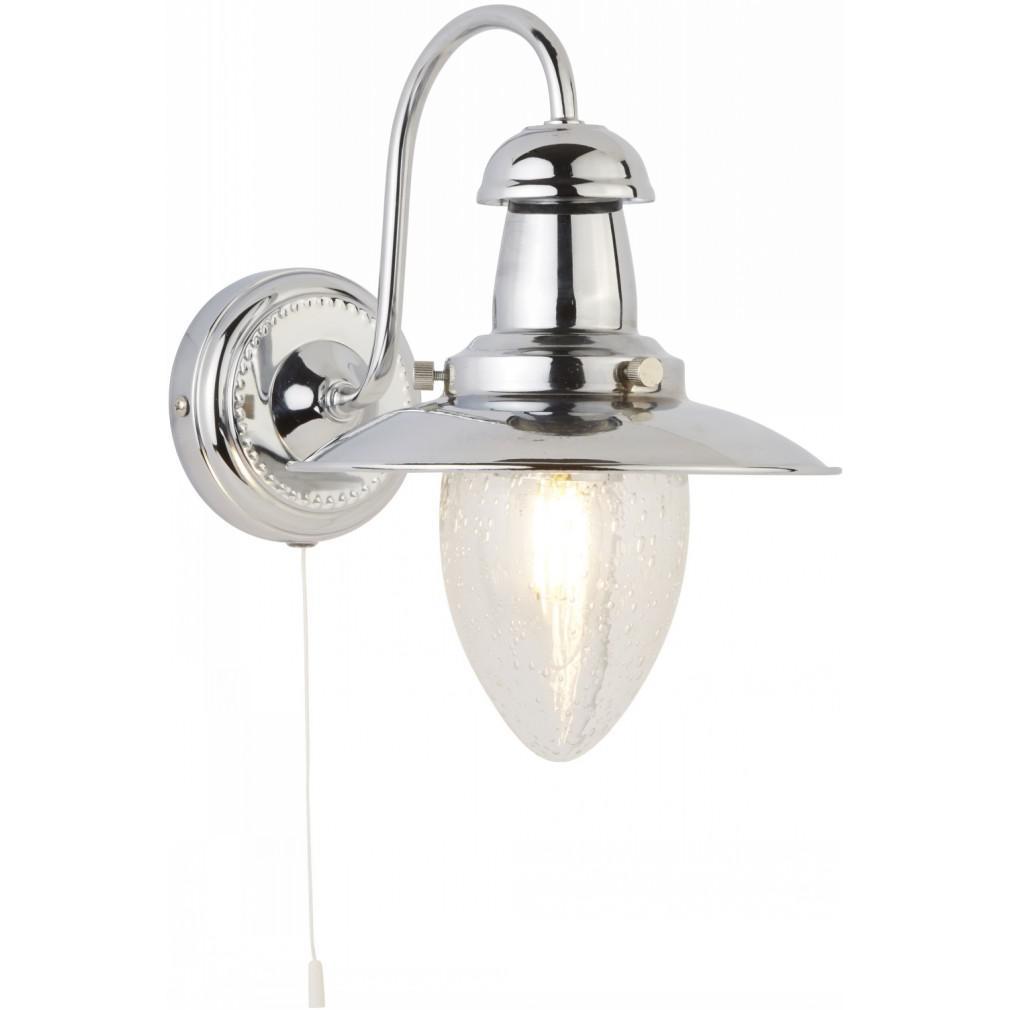 Бра Arte lamp A5518ap-1cc fisherman