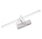 Подсветка для картин ARTE LAMP A5308AP-1WH Picture Lights Led