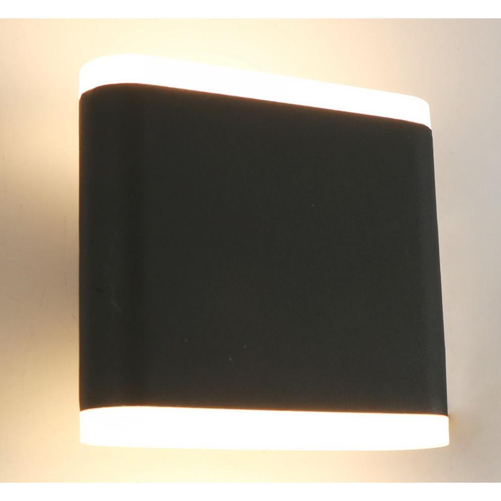 Светильник Arte lamp A8153al-2gy lingotto