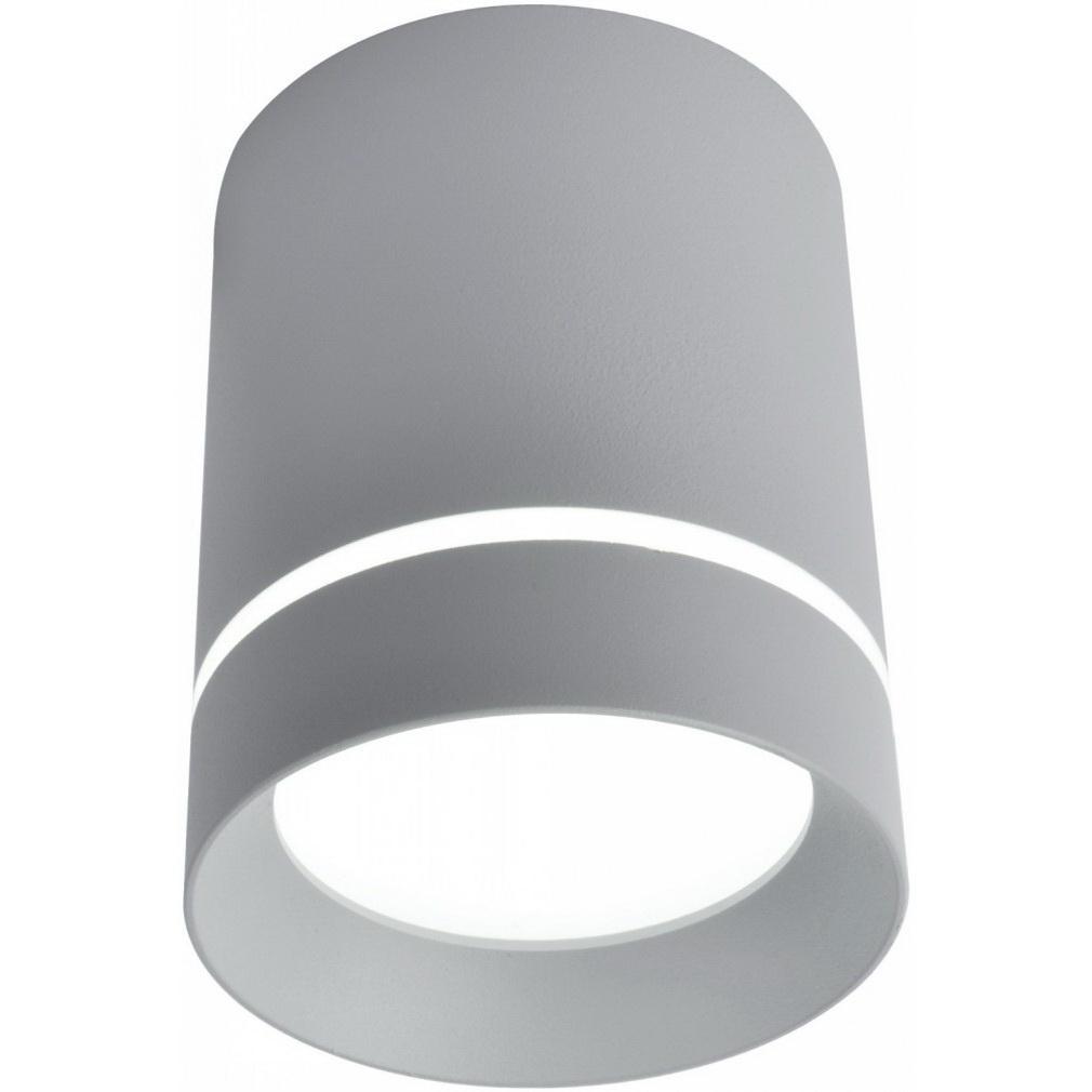 Светильник Arte lamp A1909pl-1gy elle цена
