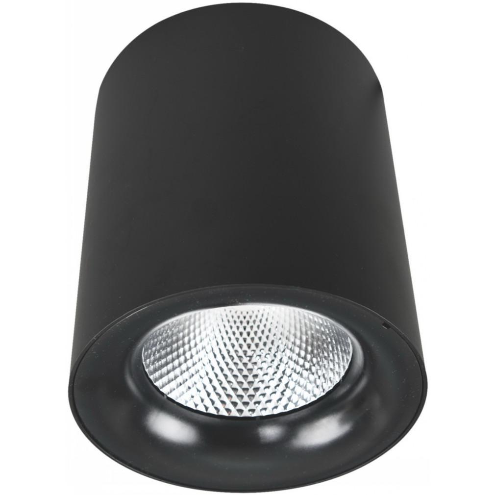 Светильник Arte lamp A5112pl-1bk facile цены
