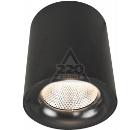 Светильник ARTE LAMP A5118PL-1BK Facile