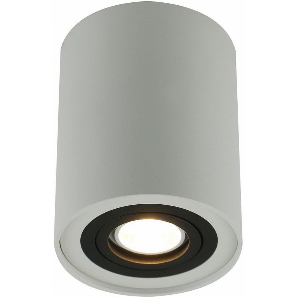 Светильник Arte lamp A5644pl-1wh falcon
