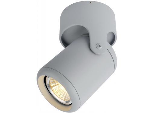 Светильник ARTE LAMP A3316PL-1GY Libra