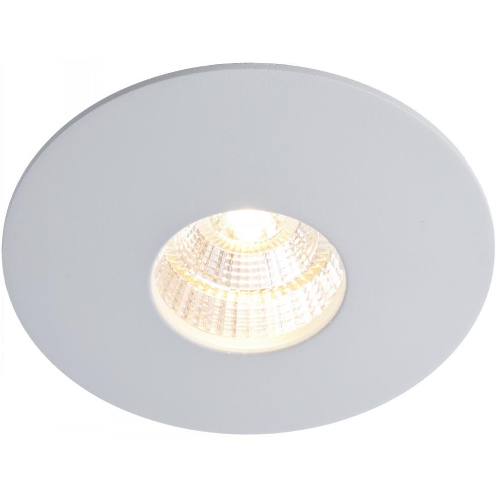 Светильник Arte lamp A5438pl-1gy uovo