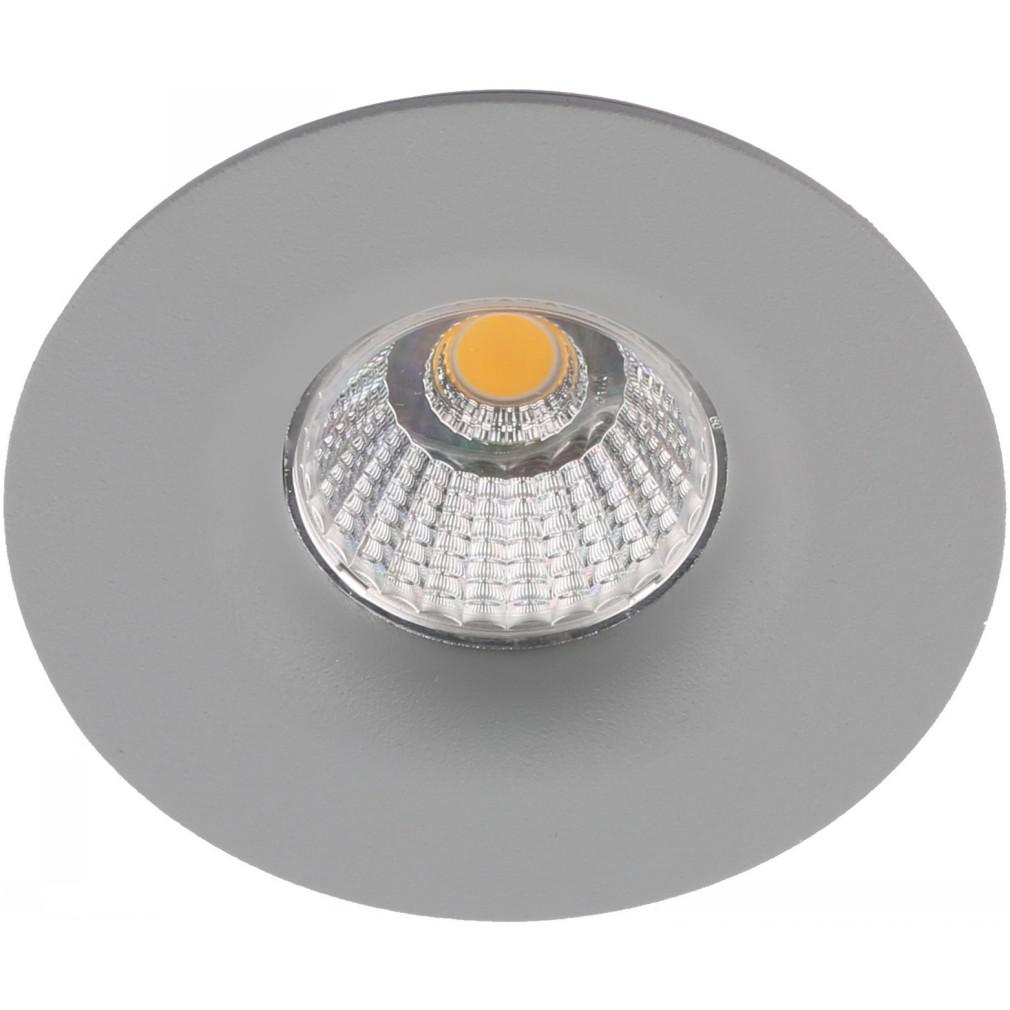 Светильник Arte lamp A1427pl-1gy uovo