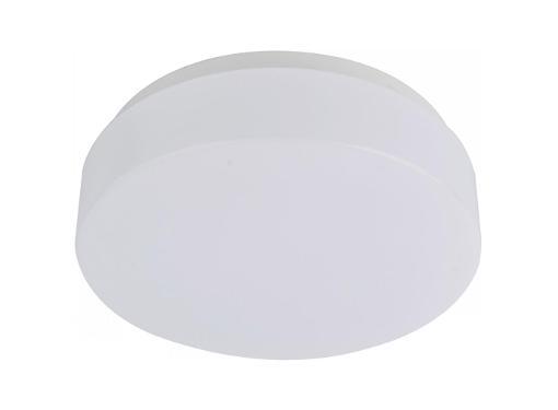Светильник ARTE LAMP A3106PL-1WH Gamba