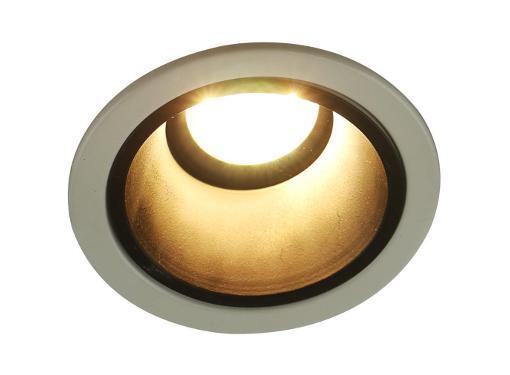 Светильник ARTE LAMP A6663PL-1BK Taurus