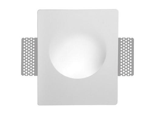 Бра ARTE LAMP A3113AP-1WH Invisible
