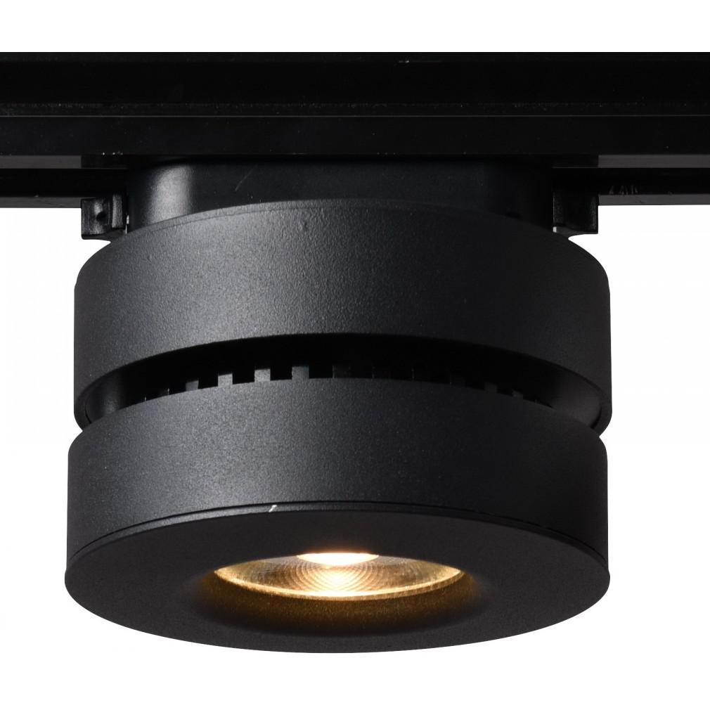 цены на Светильник Arte lamp A2508pl-1bk vela  в интернет-магазинах