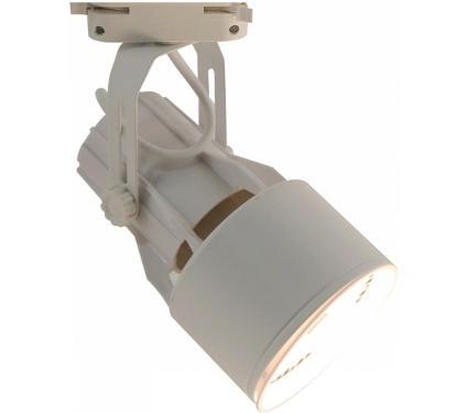 Светильник ARTE LAMP A6252PL-1WH Lyra
