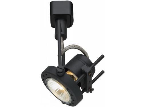 Спот ARTE LAMP A4300PL-1BK Costruttore