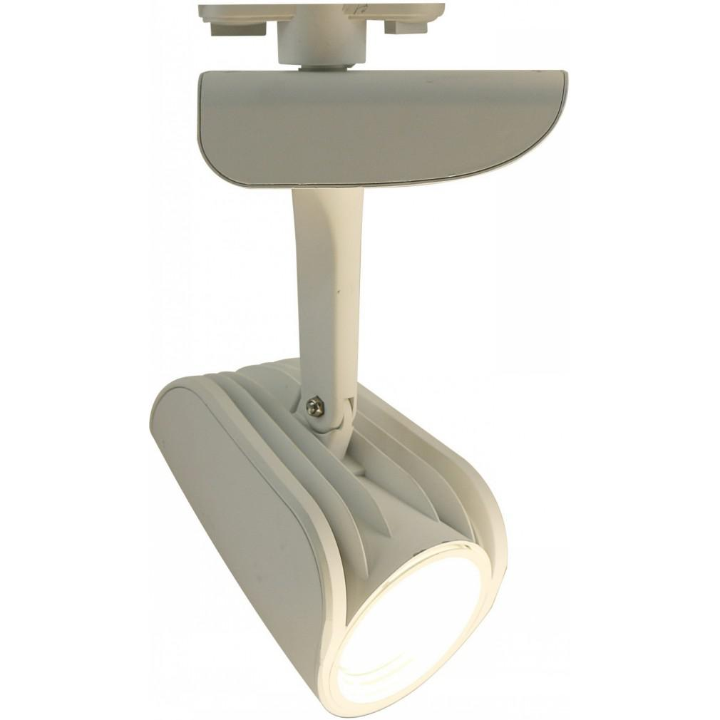 Светильник Arte lamp A3930pl-1wh lynx
