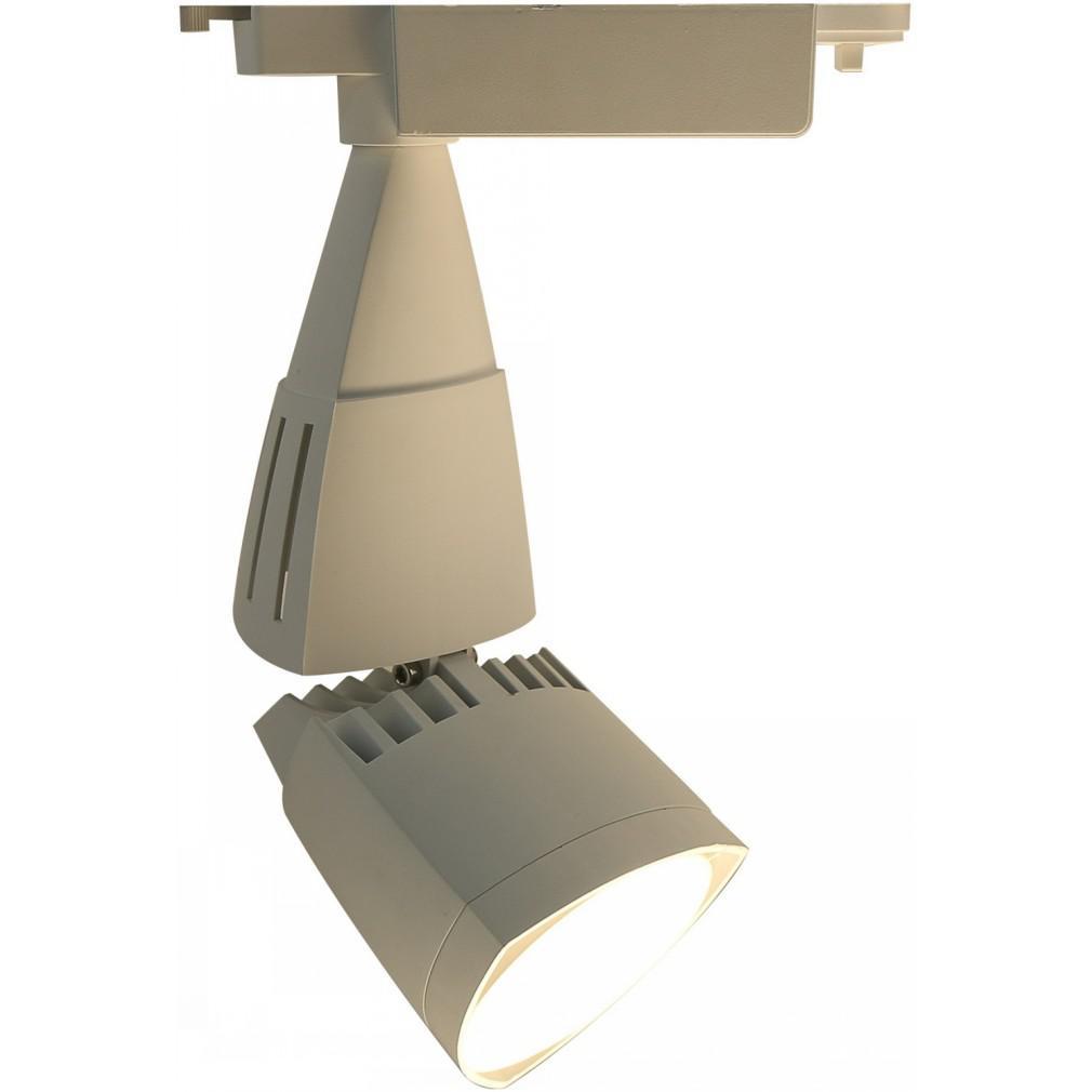 Светильник Arte lamp A3830pl-1wh lynx