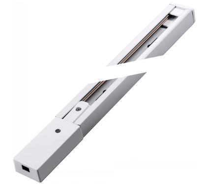 Светильник ARTE LAMP A511133 Track Accessories