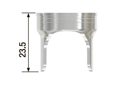 Кольцо FUBAG FBP40-60_DPS