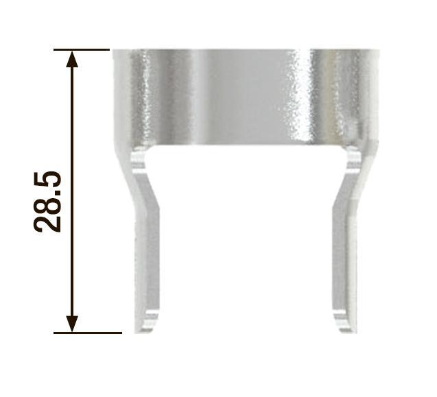 Кольцо Fubag Fbp80_dps