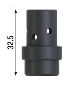 Диффузор Fubag Fb360 dcb диффузор fubag f002 0078 газовый fb 150 латунь 10 шт