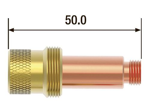 Корпус FUBAG Ф2.4мм (FB45V26)