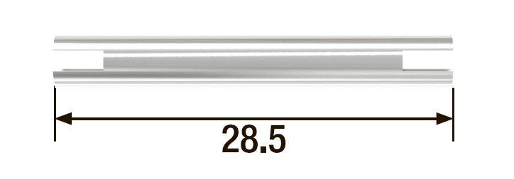 Трубка Fubag Fbp80_ct