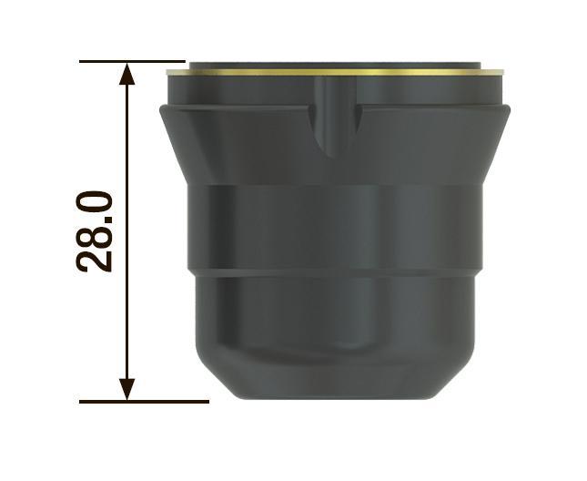 Колпак Fubag Fbp40_rc-2