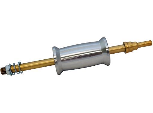 Обратный молоток FUBAG 38810