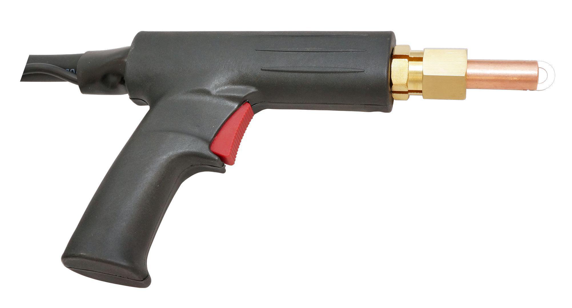 Пистолет Fubag 38813 стульчики для кормления sweet baby simple 38813