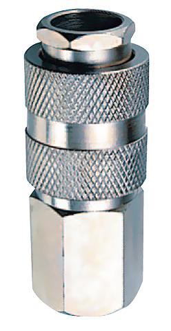 Соединитель Fubag 180110 b адаптер переходник fubag 180110