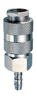Соединитель Fubag 180121 b адаптер 220