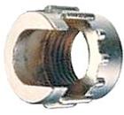 Кольцо FUBAG 180406 B