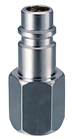Соединитель Fubag 180151 набор пневмоинструмента fubag 120102
