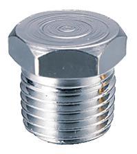 Переходник Fubag 180222 набор пневмоинструмента fubag 120102