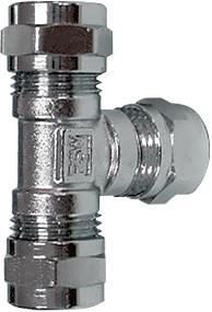 Соединитель Fubag 180405 набор пневмоинструмента fubag 120102