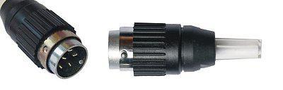 Разъем Fubag Fp0251 20 штук партии suyep проволоки типа коннектора предизолированные вилку терминал барьер газа джампер разъем 12 позиций tb1512